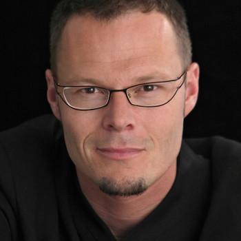 """Christoph Hauser: organ meets  """"Nussknacker"""""""