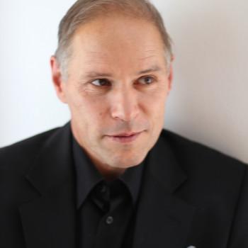 Christian Brembeck: organ meets Brembeck
