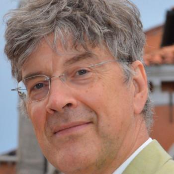 Harald Feller: organ meets feller
