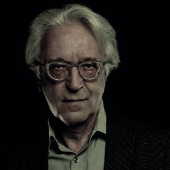 Gerd Anthoff: Geschichten zur Winterzeit