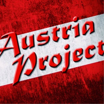 Austria Project: Best Of Austria-Pop