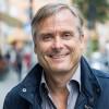 Axel Hacke: Die Tage, die ich mit Gott verbrachte