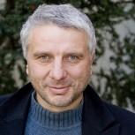 Tatort-Kommissar Udo Wachtveitl: Mörderisches Bayern