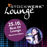 STOCKWERK LOUNGE Best Of