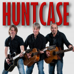 Kellerkonzert: Huntcase