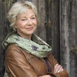 Rita Falk: Guglhupfgeschwader