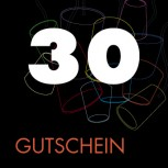 30 EUR Gutschein
