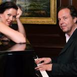 Kerstin Heiles und Christoph Pauli: Divas!