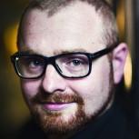 Roman Hauser: organ meets hollywood