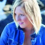 Stockwerk Sommer: Claudia Koreck