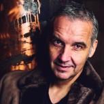 Stefan Kröll - Goldrausch 2.0