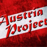 Austria Project: Best Of Austria-Pop - Tickets ab 2.2.20