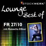 STOCKWERK LOUNGE - Best of