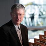 Prof. Wolfgang Seifen: organ meets Seifen