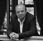 Josef Wilfling: Die reale Welt des Bösen – ein Blick hinter die Kulissen